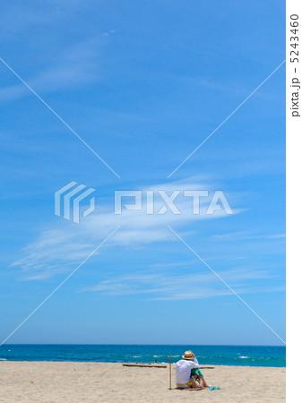 海 5243460