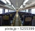 新幹線 5255399