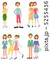 women 5255436