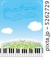 音楽会イメージ 5262729