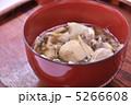 山形の芋煮 5266608