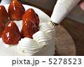 ケーキ 5278523
