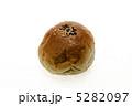 菓子パン あんぱん アンパンの写真 5282097