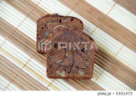 ケーキ洋菓子の写真素材 [5301475] - PIXTA