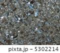 水晶 5302214