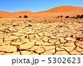 大地の乾き 5302623
