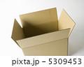 引っ越し 梱包 引越しの写真 5309453