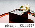 升 枡 日本酒の写真 5311557