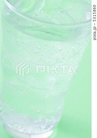 ソーダの写真素材 [5315860] - PIXTA