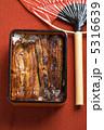 食品 食物 日本食の写真 5316639