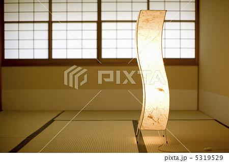 灯り 5319529
