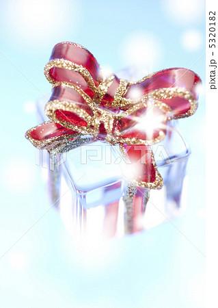 プレゼントの写真素材 [5320182] - PIXTA
