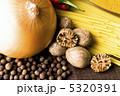 たまねぎ 玉葱 玉ねぎの写真 5320391