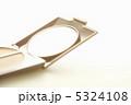 ファンデーション メイク道具 パウダーファンデーションの写真 5324108