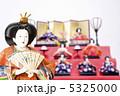 雛人形 5325000