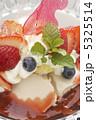 イチゴケーキ 5325514
