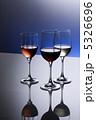 お酒 洋酒 葡萄酒の写真 5326696