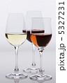 お酒 洋酒 葡萄酒の写真 5327231