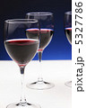 お酒 洋酒 葡萄酒の写真 5327786