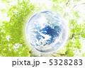 地球環境 eco エコイメージの写真 5328283