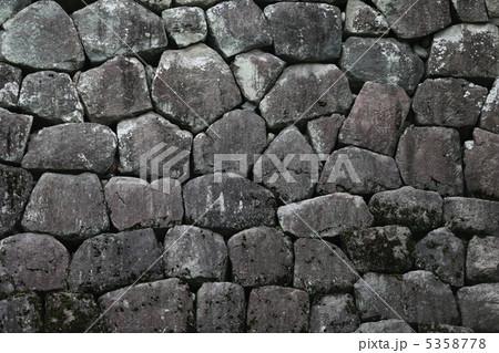 石垣 5358778