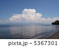 琵琶湖風景 5367301