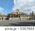 築地本願寺 本願寺 仏閣の写真 5367664