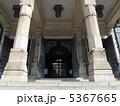 築地本願寺 本願寺 寺の写真 5367665