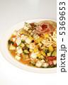 パスタ料理 5369653
