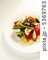 野菜のマリネ 5369763