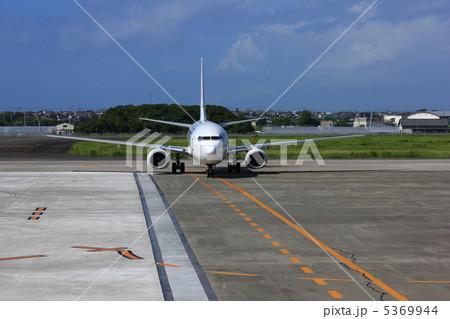 航空界のイケメン B787  5369944