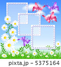 5375164