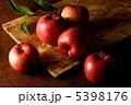りんご 5398176