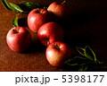 りんご 5398177