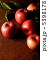 りんご 5398178