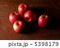 りんご 5398179