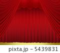 幕 5439831