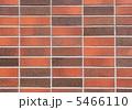 レンガタイル 煉瓦タイル れんがタイルの写真 5466110