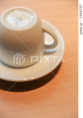 cup 5468707