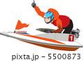 競艇 5500873