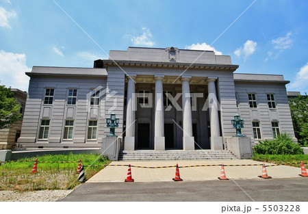 元枢密院庁舎 5503228