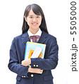 中学生 女子高生 女子高校生の写真 5505000