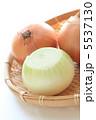 たまねぎ 玉葱 玉ねぎの写真 5537130