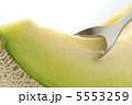 メロン 5553259