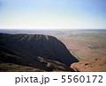 エアーズロックの頂上 5560172