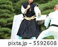 会津まつり 5592608