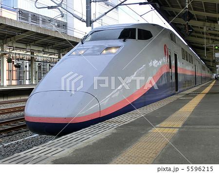 E1系新幹線 Max 5596215