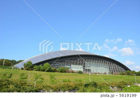 アクシオン福岡福岡県立総合プール 5619199