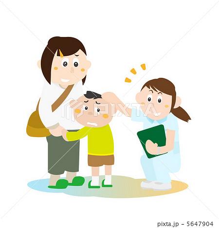 ある人に親が教師か看護師の子供は哀れだと言われ …