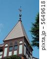 西洋館 神戸北野異人館 神戸市風見鶏の館の写真 5649618